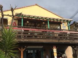 Ea Cafe