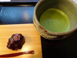 Morihachi Higashi Sambancho