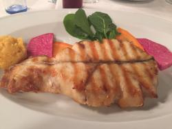 Foça Balık restoran Ataşehir