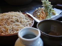 Asanoyasobaten