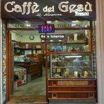 Caffe del Gesu
