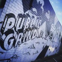 Public Grind