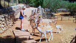 Askos Stone Park