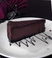 Шоколадъ