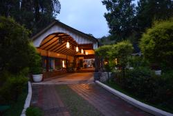 Rediscover yourself this serene and peaceful  resort, good food and ultra hospitable staff.