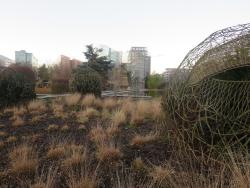 Jardin des Geants