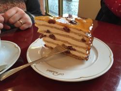 Cafe Rabbel