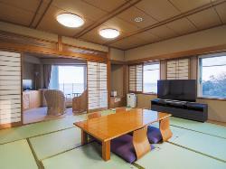 Livemax Resort Setouchi Sea Front