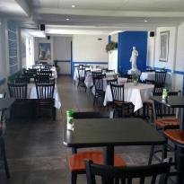 Fresko Restaurant & Grill