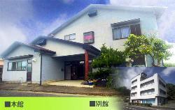 Resort Hotel Seki