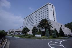 Kita-Kyushu Yahata Royal Hotel