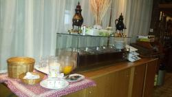 Hotel-Café-Restaurant Het Zwanemeer