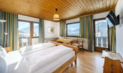 Baerenwirth - Hotel