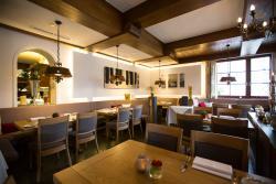 Widmann`s Lowen Gasthaus