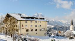 Baerenwirth - Hotel & Restaurant