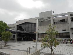 Akashi Culture Museum