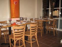 SAI Restaurant