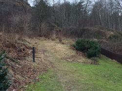 Arödsberget