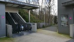 Parc Rodin_large.jpg