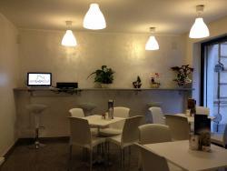 Ambarabà Smart Cafè