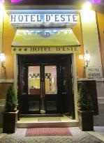 D'Este Hotel