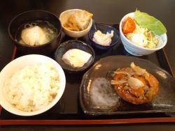 Serano Tofuya Inoguchi