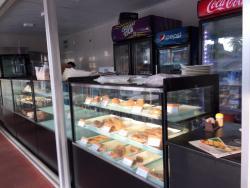 Kayvees Restaurant