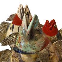 Le Ceramiche di Vezio