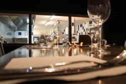 Table & cuisine