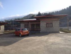 Excellent Stay, Food & Hospitality. A Must Stay in Bumthang.