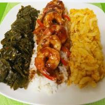 Delicious Dishes Nj