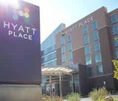 Hyatt Place Reno Tahoe Airport