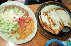 Papito's Mexican Restaurant