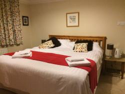 Old Church House Bed & Breakfast