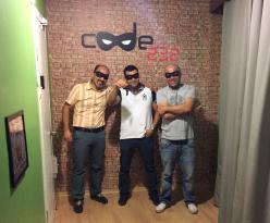 Code232