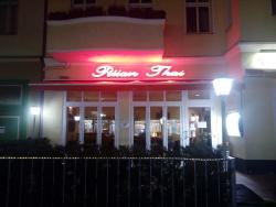 Ruan-Thai