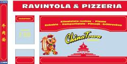 Restaurant ChinaTown