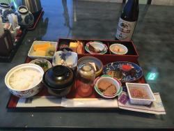 Matsuya Japanese Cuisine Excel Tokyu