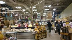 Whole Foods Market Plymouth Meeting PA