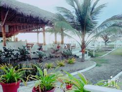 Boca Beach Resort & Club