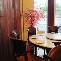 Ta Huang Restaurant