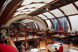 Al Fresco Italian Restaurant
