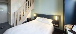 B&B Hotel Le Mans Nord 2