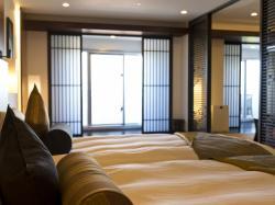 Royal Hotel Okinawa Zanpamisaki
