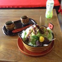 Yoshino Teahouse
