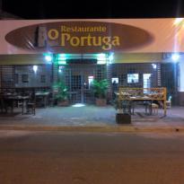 O Portuga