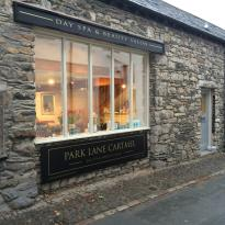 Park Lane Cartmel Day Spa & Beauty Salon