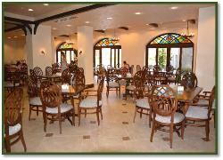 Ресторан Баллада