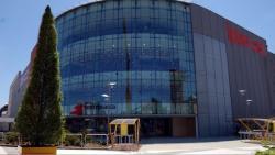 Centro Sarca