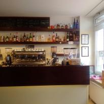 Caffeepuccino